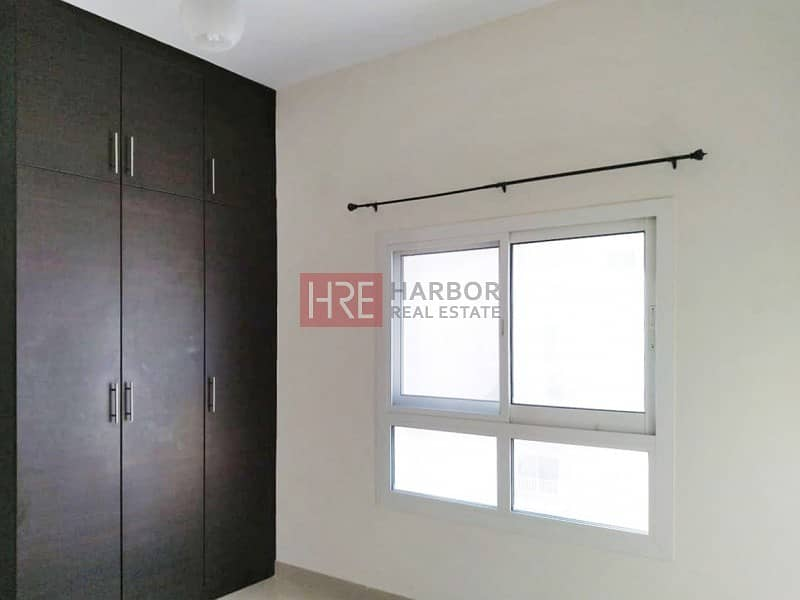 2 High Floor|Semi-Closed Kitchen|Up to 6 Chq Option