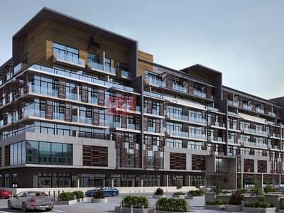 فلیٹ 3 غرف نوم للبيع في قرية جميرا الدائرية، دبي - Spacious 3 B/R + Maids I 5 Year Payment Plan