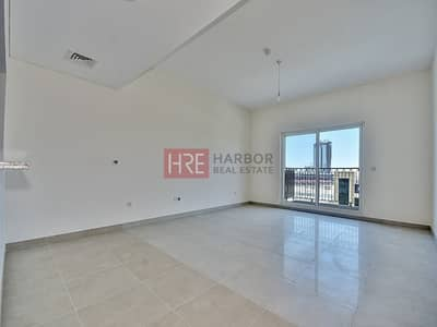 1 Bedroom Flat for Rent in Motor City, Dubai - 2-Months Rent Free | No Comm. | Summer Promotion