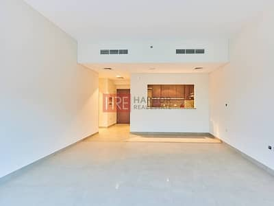 1 Bedroom Flat for Rent in Motor City, Dubai - Pay Online   2-Months Rent Free   No Commission