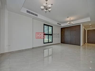 0% Comm | 50% Waiver on DLD Fees | Largest Studio