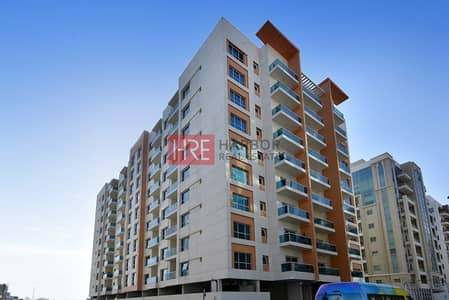 2 Bedroom Apartment for Rent in Muhaisnah, Dubai - 1 Month Rent Free | Large 2BR | Maid's Room | Pool