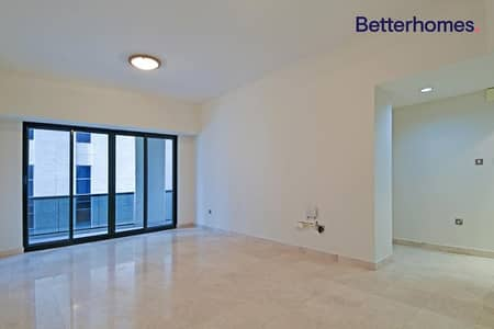 1 Bedroom Flat for Rent in Sheikh Zayed Road, Dubai - One Month Free | Unfurnished 1 BR | Al Meraikhi