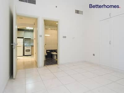 One Month Free   1 BR with Balcony   Al Meraikhi