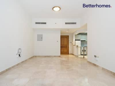 1 Bedroom Apartment for Rent in Sheikh Zayed Road, Dubai - One Month Free | Unfurnished 1 BR | Meraikhi