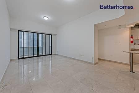 فلیٹ 1 غرفة نوم للايجار في شارع الشيخ زايد، دبي - One Month Free | Unfurnished 1 BR | Meraikhi