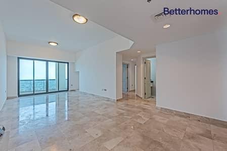 فلیٹ 2 غرفة نوم للايجار في شارع الشيخ زايد، دبي - One Month Free   Spacious 2 BR   Meraikhi