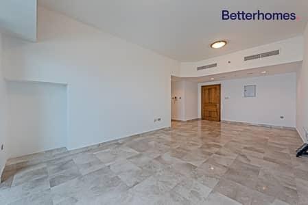 شقة 2 غرفة نوم للايجار في شارع الشيخ زايد، دبي - One Month Free   Spacious 2 BR   Meraikhi