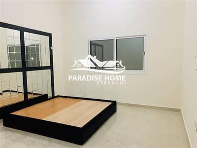 3 Bedroom Apartment for Rent in Al Shahama, Abu Dhabi - Luxurious ! 3 Bedroom Hall Apartment In New Shahama