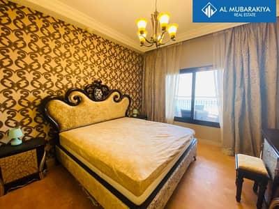 5 Star LUXURY LIVING in Marjan Hotel Resort & SPA