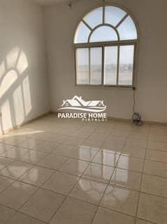 شقة في الباھیة 3 غرف 65000 درهم - 4789999