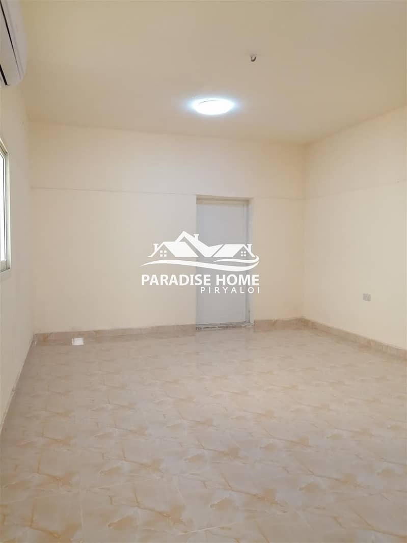 2 Brand New - One Bedroom Hall - New Shahama