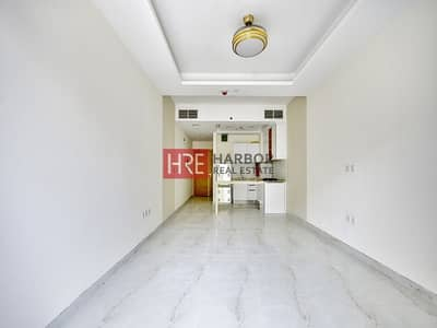 Studio for Sale in Jumeirah Village Circle (JVC), Dubai - 0% Commission I Ready to Move-In | Large Studio