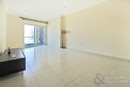 1 Bedroom Apartment for Sale in Dubai Marina, Dubai - 1 Bedroom | Immaculate | Golf Course View