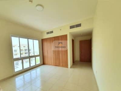 فلیٹ 2 غرفة نوم للبيع في قرية جميرا الدائرية، دبي - شقة في مفنوليا 2 حدائق الإمارات 2 قرية جميرا الدائرية 2 غرف 740000 درهم - 4792093