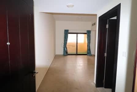 فلیٹ 1 غرفة نوم للايجار في واحة دبي للسيليكون، دبي - Specious 1 bedroom |Chiller free|For rent