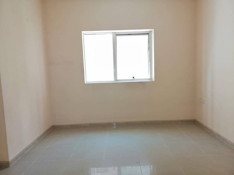 STUDIO AVAILABLE IN AL TAAWUN NEAR TO ARAB MALL SHARJAH JUST 14K RENT ONE MONTHE FREE
