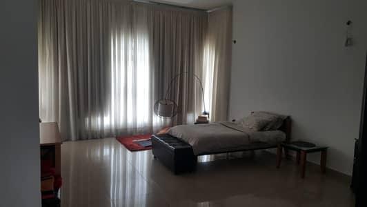 5 Bedroom Villa for Sale in Al Yash, Sharjah - villa for sale in the most beautiful areas of Sharjah