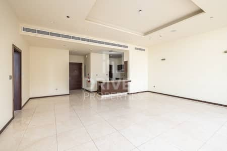 Spacious and Well-managed 1 Bedroom Unit