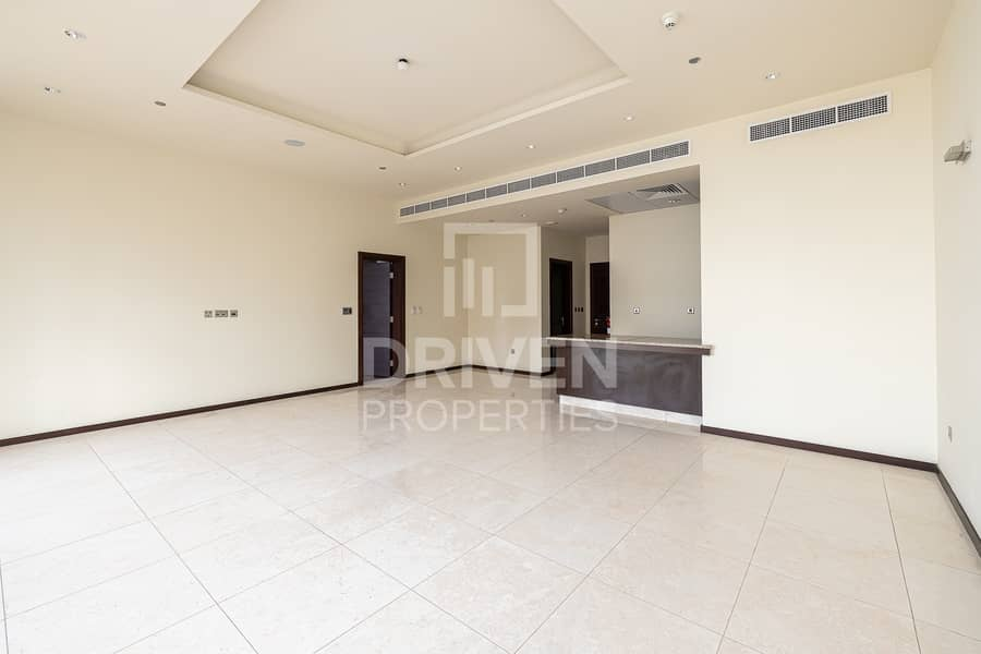 2 Spacious and Well-managed 1 Bedroom Unit