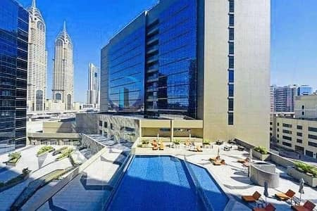 Office for Sale in The Greens, Dubai - Great Deal / Amazing office in prime location.