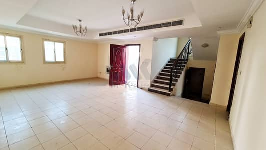 2 Bedroom Villa for Rent in Al Badaa, Dubai - 1 Month Free | 2 Bedroom Villa | 12 Cheques