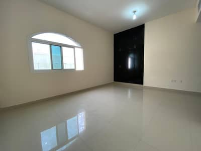 Studio for Rent in Khalifa City A, Abu Dhabi - Lovely studio available in  Khalifa A at good price with Tawteeq