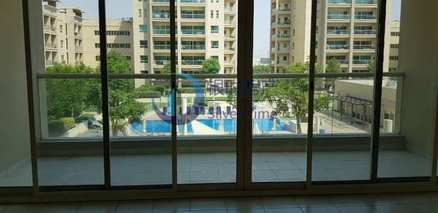 2 Bedroom Flat for Rent in The Greens, Dubai - Cheapest price  | fascinating swimming pool View