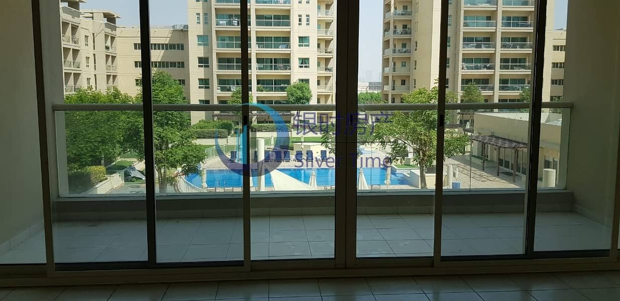 Cheapest price  | fascinating swimming pool View