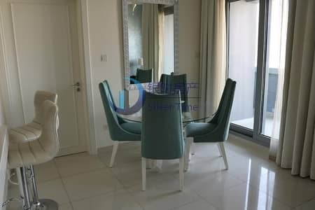 1 Bedroom Hotel Apartment for Sale in Downtown Dubai, Dubai - Fully Furnished hotel apartment / Investors Deal.
