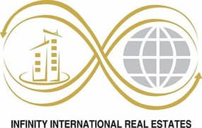 Infinity International Real Estate Broker
