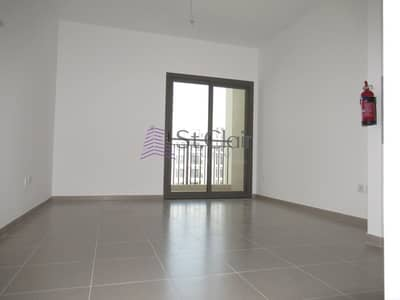 Town Square 1 Bed Room Zahra For Sale 465000