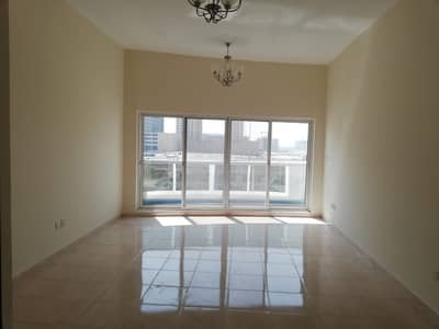 Studio for Rent in Dubai Sports City, Dubai - Studio for rent in Dubai sports city AED22K