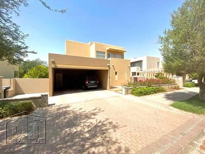 3 Bedroom Villa for Sale in Arabian Ranches, Dubai - 3 Bed | Type 8 | Villa with Great Access