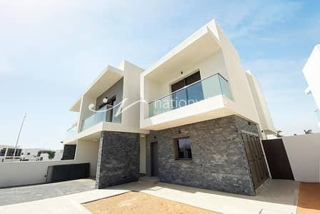 A Safe and Secured Villa Great For Family