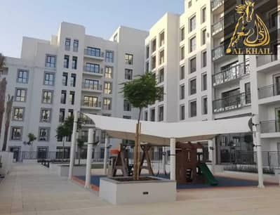 2 Bedroom Apartment for Sale in Town Square, Dubai - No Commission Brand New 2 Bedroom Ready To Move
