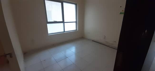 شقة 2 غرفة نوم للايجار في جاردن سيتي، عجمان - شقة في أبراج اليوسفي جاردن سيتي 2 غرف 20000 درهم - 4792292