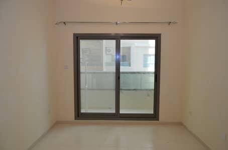 Cheap 1 BHK flat in Paradise Lake Towers, Emirates City, Ajman