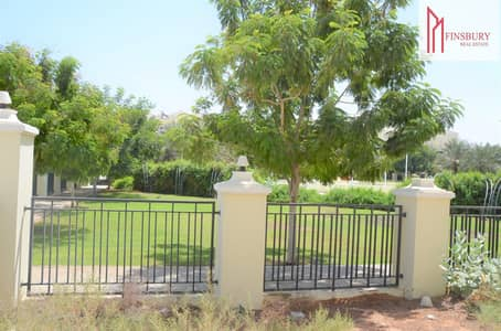 Huge | Bayti Villa | Chiller Free | Maids Room | Garden View