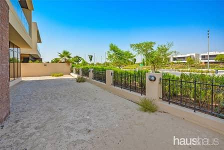 فیلا 5 غرف نوم للبيع في داماك هيلز (أكويا من داماك)، دبي - Brand New Ready Villa   V4 type   No Commission