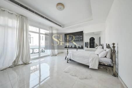 6 Bedroom Villa for Rent in Al Quoz, Dubai - PRIME LOCATION   VACANT   6 +OFFICE