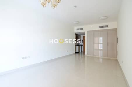 Studio for Rent in Jumeirah Village Circle (JVC), Dubai - Specious STUDIO | Neat & Clean |  Ready To  Move