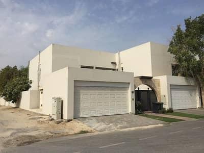 فیلا 4 غرف نوم للايجار في أم سقیم، دبي - beautiful 4 bed room villa in Ummsqeim with small garden