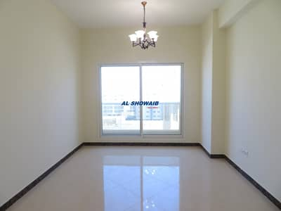 2 Bedroom Apartment for Rent in Al Warqaa, Dubai - 1 MONTH FREE| 2 BHK| BALCONY| PARKING| GYM| WARQA  1