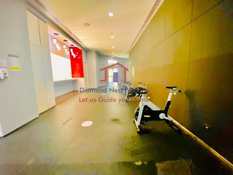 2 0 Agency Fee | Luxurious City Living I One Month Free