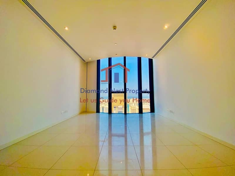 17 0 Agency Fee | Luxurious City Living I One Month Free