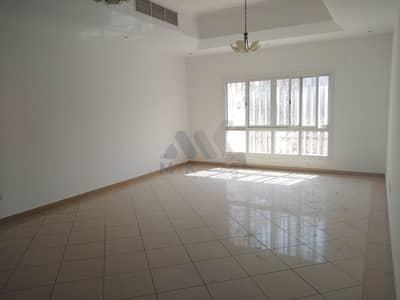 فیلا 3 غرف نوم للايجار في البدع، دبي - فیلا في البدع 3 غرف 135000 درهم - 4793680