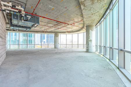 Office for Rent in DIFC, Dubai - Available with A Cat A Fit Out | Ready in 8 Weeks
