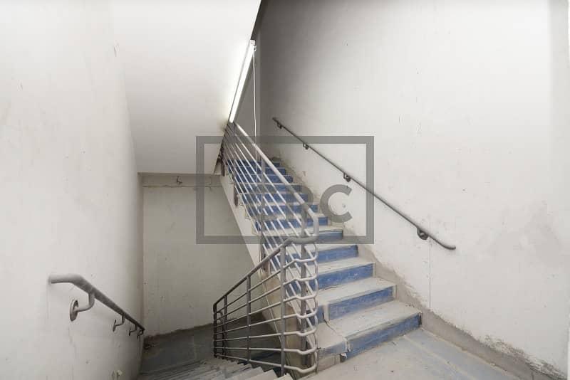 10 Full Building I Exclusive For Sale I Dubai Hills