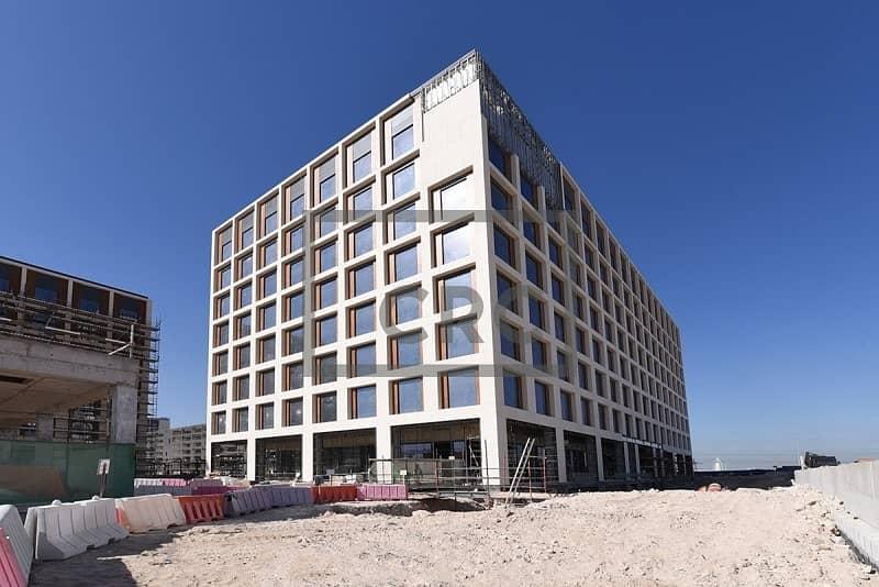 Full Building I Exclusive For Sale I Dubai Hills